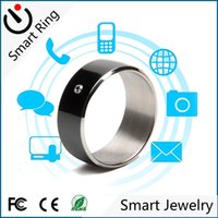 Wholesale Smart Ring Fashion Accessories Other Fashion Accessories Nfc Android Bb Wp Hot Sale as Wifi Antennas Harry Potter Lens Sunglass