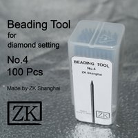 beading tools - Beading Tools No Pieces Jewelry Tools Bead Grain Tools Stone Setting Diamond Setting Tools Micro Pave