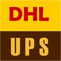 Wholesale New goods DHL UPS FedEx TNT EMS Service Fastest transport Reserve Price Best Service For you to choose