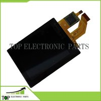 Wholesale 100 brand new Gopro hero HD display LCD camera fuselage screen for hero display