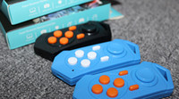 Cheap Wireless remote control Best mobile mini