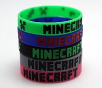Charm Bracelets bracelet charms - High Quality bracelet New colors Sport wristband cuff accessories wrist band silicone bracelets men charms
