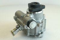 Wholesale New Power Steering Pump for ROVER FREELANDER Soft Top1 i16V18K4F LN V