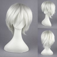 Cheap Synthetic Wigs Best Synthetic hair