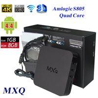 Cheap 2.1 mxq tv box Best Universal Bluetooth Dancing Speaker 4k android tv box