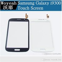 LCD Cell Phone Screen Protectors Haute clairement la surface Pour Sumsung i9220 \ i9300 \ N7100 \ i9082 libre DHL