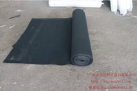 Wholesale Chlorinated polyethylene rubber blend waterproofing materials