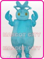 beetle bug - Blue Snout Beetle Insect Bug Mascot Costume Cartoon Character Weevil Billbug Mascotte Mascot Carnival Cosply Costume SW1232