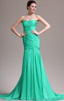 Cheap evening dress Best mermaid evening dresses