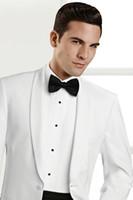Cheap Groom Tuxedos Best Best Man Wedding Suit