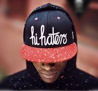 Cheap Biggie Cayler & Sons snapback hats balck green autumn winter Hip-Hop cotton adjustable hats for men or women mix order free shipping