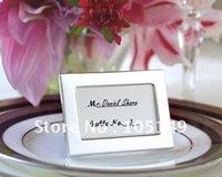 achat en gros de free europe cadres photo-Miniature Cadres photo 30pcs / lot Livraison gratuite-Kissul gros mariage en Europe Usine Vente directe