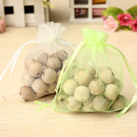 best moths - Best Promotion beads one Bag Cedar Wood Moth Balls Repellent Natural Wardrobe Clothes Drawer