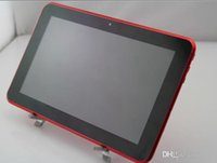 anroid tablet pc - 9 Inch Dual Core MTK6577 G Tablet PC GPS Bluetooth Anroid MB RAM GB Dual Camera Capacitive screen Phablet