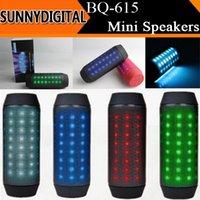 Cheap for galaxy s6 Best wireless sport mini speaker