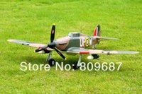 aircraft electric system - R C fighter aircraft model with DST KV1300 motor servo gx4 R C electric systems rc airplane hobby