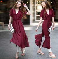 Cheap women boho dresses Best women maxi dresses