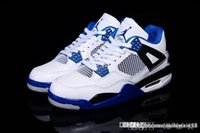 basketball wear - 2015 New a Jordan shoes j low Help Basketball shoes Authentic Shockproof Anti slip Wear resisting men PU Breathable