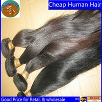 best black hair dyes - Raw Natural Beautiful Malaysian Silky Straight Color black or Brown g No Tangle no Shedding Best Hair A