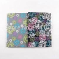 african print cushions - 2015 Real Sale Tecidos African Wax Prints Fabric Cotton cm Print Fabric Garden Flower Clothing Hand Cushion Bag F150418915
