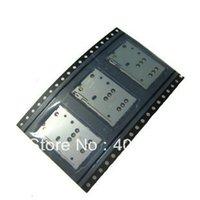 c7 via - Simcard dock for Nokia C7 N8 via china post air mail