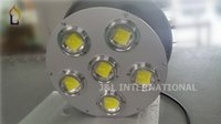 bay industries - Fedex W led high bay AC85 V degree highbay light industry Lighting white or warm white color