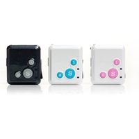 Wholesale GPS GSM SMS Gprs Tracker Rf v16 Real time Tracking Mini Size Sos Communicator Gps Tracker Gprs Tracker