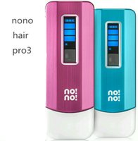 Cheap nono hair Best travel case