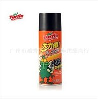 Cheap Car Care Cleaning,Genuine turtle license shellac paint remover G-526R asphalt in addition to glue clear detergent 450ML