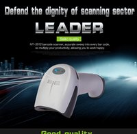 Wholesale laser wired barcode scanner barcode reader bar code reader handheld barcode scanner usb scanner USB barcode scanner D