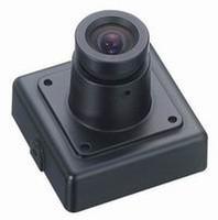 Wholesale 720P HD Megapixels mini AHD cctv Camera AHD camera P mini camera ahd Fast DHL EMS ARAMEX