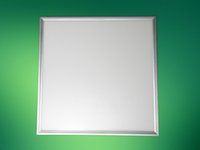 alu frames - Alu Frame W Square LED Panel Light x600