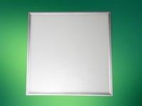 Wholesale Alu Frame W Square LED Panel Light x600