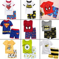 Cheap Girl Minnie Outfits Sets Suits Best Minnie Tshirt