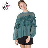 Cheap High Quality shirt cleara Best China shirt bag Suppliers