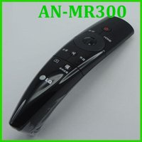 used tv - Smart TV Remote Controller original use for LG Smart TV Magic Motion remote control AN MR300