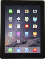 Wholesale 100 Original Refurbished Apple iPad GB GB GB Wifi iPad4 Tablet PC quot IOS refurbished Tablet China DHL