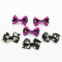 Cheap High Quality bow toy Best China accessories car Sup