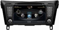 Cheap Nissan Qashqai autoradio Best X-trail 2014 dvd gps