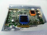adaptec raid - Adaptec ASR R MB Online for sale New Port SATA SAS SSD RAID Controller und HBA
