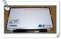 Wholesale Brand NEW Original laptop LCD screen LP140WH2 TLN1 LCD Screen RGB for S O N Y VPCEA16EC