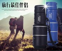 Cheap Monoculars Best telescope