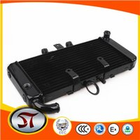 Wholesale Radiator Grille Guard for CB400 V TEC order lt no track