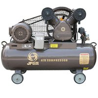Wholesale Refrigerated Compressed Air Dryer with High Quality CE ISO