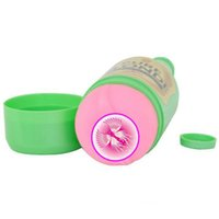 adult green machine - Sex Machine Accessorie Masturbation Cup Green Beer Mug Masturbation Pussy Cup for Automatic Retractable D Adult Sex Products