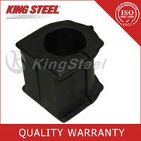 Wholesale Inner Diameter mm Suspension Parts Rubber Rear Stabilizer Bushing for Toyota RAV4
