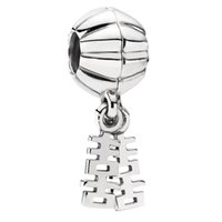 Cheap Pendant charm Best silver 925 beads