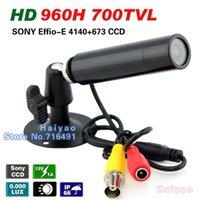 Cheap cctv mini camera Best hd sony