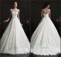 Cheap 2015 Wedding Dresses Best amelia sposa Dresses