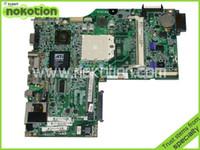 ati series - laptop motherboard for FUJISTU SIEMENS ALIMO PA1510 series L50RIO GL50000 AMD ATI Radeon Xpress DDR2 Mainboard